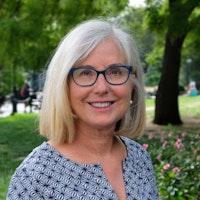 Carol  Meylan