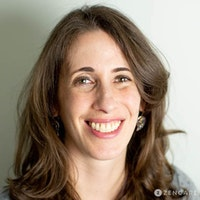 Jennifer  Breslow