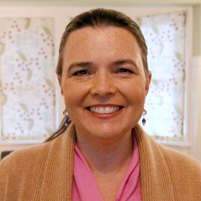 Barbara  Krementz