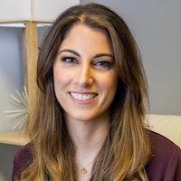 Michelle  Casarella