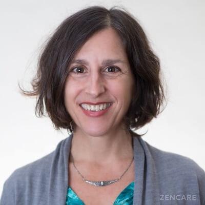 Ellen  Santaniello