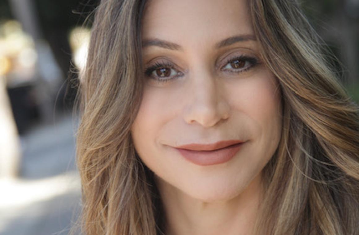 Raquel  Molina-Ravenna