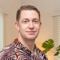 Andrew  Katsinas