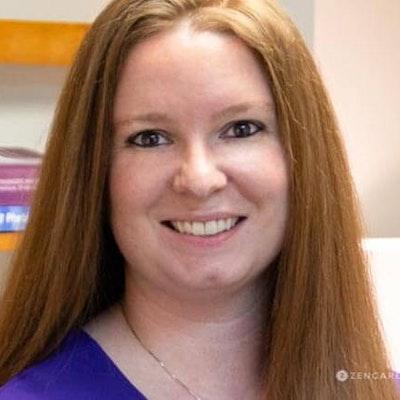 Karen  Stufflebeam