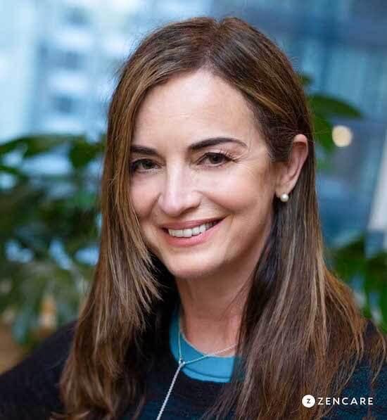 Fabiana  Franco