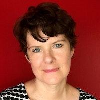 Linda Dunbar Robertson