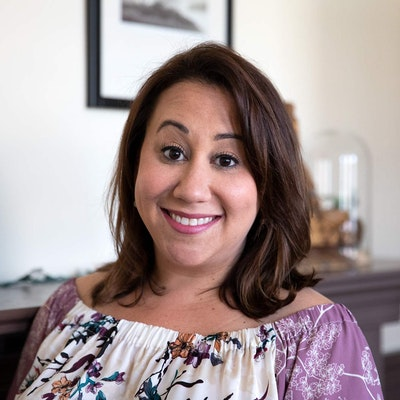 Jessica  Kaplan