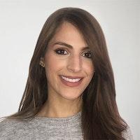 Nora  Ennab