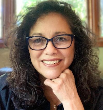 Narda  Derouin