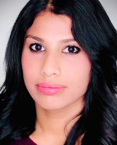 Sonya  Som