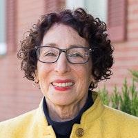 Connie  Seligman