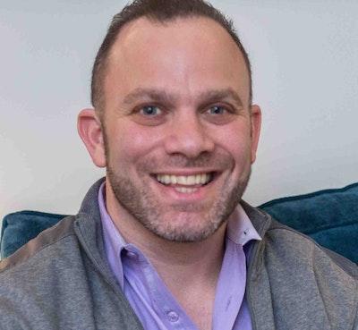 Zev  Berkowitz