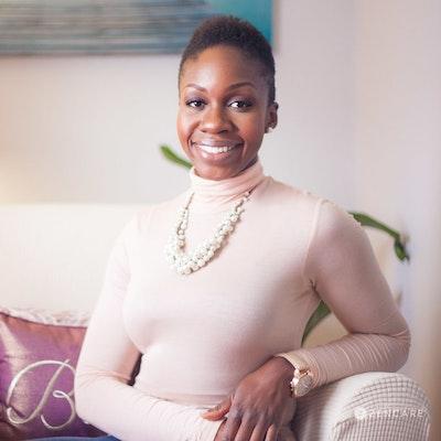 Dawn  Adeyemi