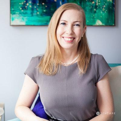 Stephanie  Hartselle