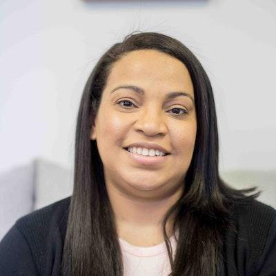 Carmen  Ceballos