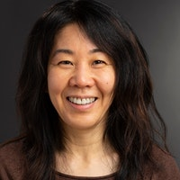 Aiko  Takemura