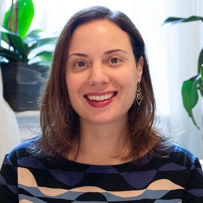 Clara  Fajardo