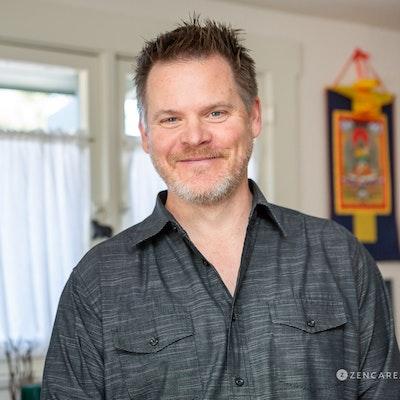 Chris  Tickner