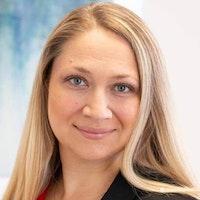 Anna  Berin