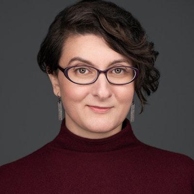 Allison Helen Grimes