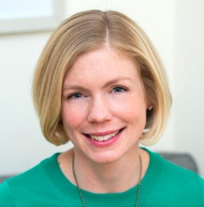 Christine  Cantner