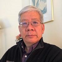 Wai-Por (Richard) Cheng
