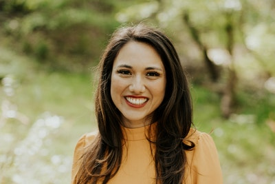 Mayra  Richards