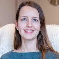 Melissa  Dewey