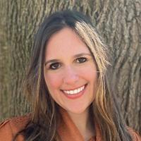 Jennifer  Brownstein