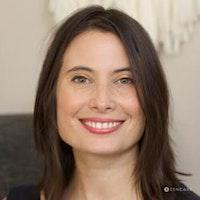 Melissa  Kester