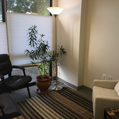 Global Psychotherapy Center