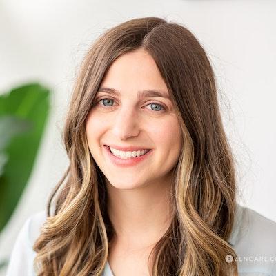 Erica  Rozmid