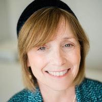 Jeanne  Lankin