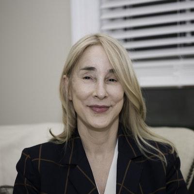 Camille  Maruccia