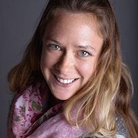 Anne  Schultz