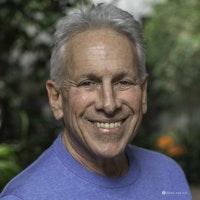Michael  Rudin
