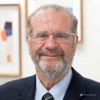 Robert  Goldblatt