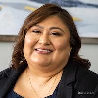 Reflexiones Bilingual Family Services