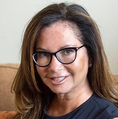 Debra  Alper