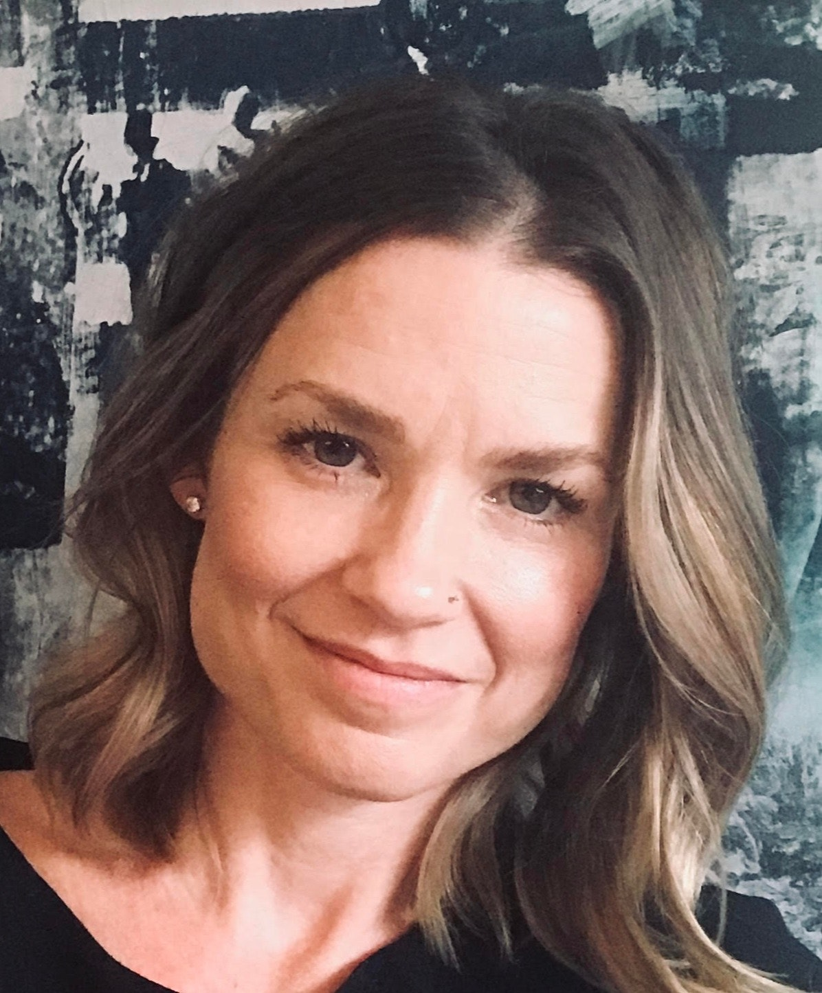 Heather  O'Leary