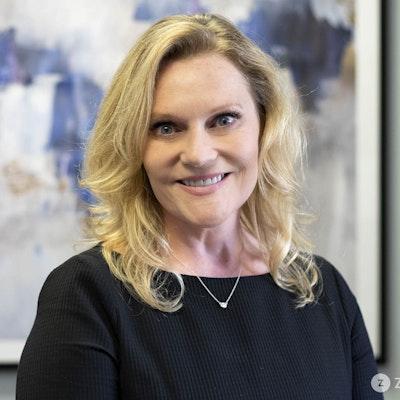 Erin  Lehmann