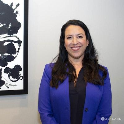 Katie  Czerniawski
