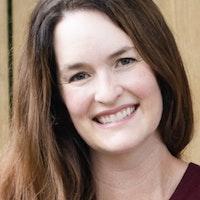 Lindsay  Bunselmeyer