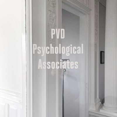 PVD Psychological Associates