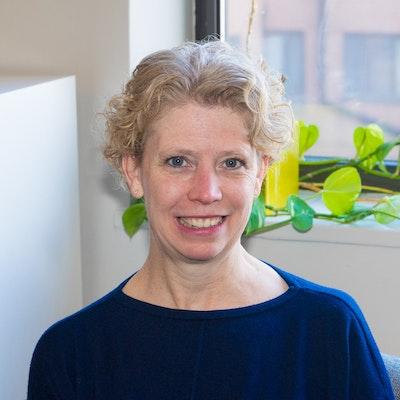 Kathleen  Nardella