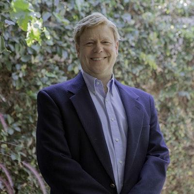 James  Walton