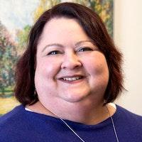 Lori  Wiesner