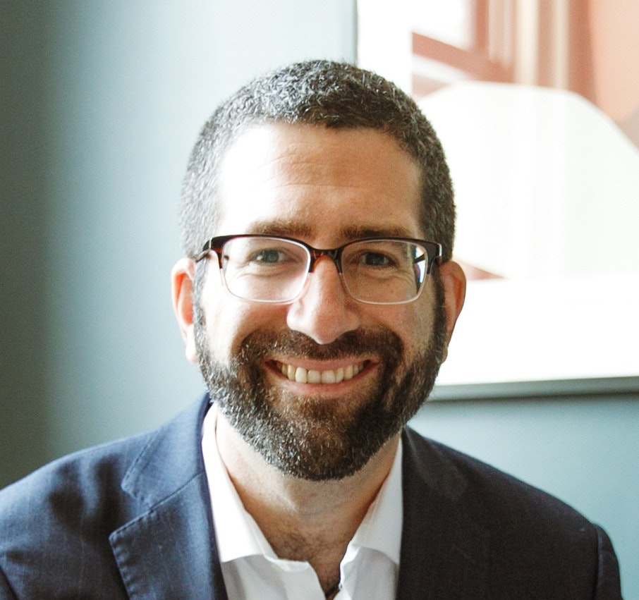 Matthew  Mandelbaum