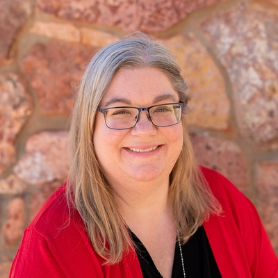 Rhonda  Forsyth